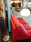 LT0025-Floor-Lamp-side