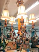 LT0053-Topaz-prisms-chandelier2