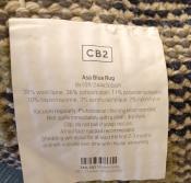 Lr0356-Blue-pattern-rug-label