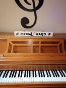 PF0012-Mental-Ward-Piano-Sign3